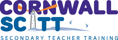 Secondary Teacher Training | Cornwall SCITT