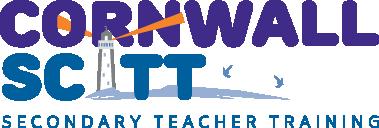Secondary Teacher Training | Cornwall SCITT