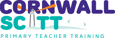 Primary Teacher Training | Cornwall SCITT
